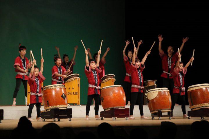 Saitama Japanese Drum Expert
