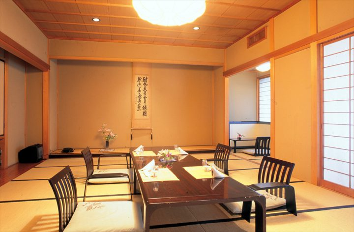 Shindoyamaya