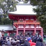 05_01_03_hikawajinja_hatsumode035
