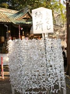 090101_tsukijinja_hatsumode060
