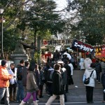 090101_tsukijinja_hatsumode118