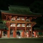 091210_hikawa123