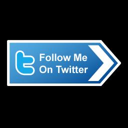さいたま市観光twitterはじめました もぎたてさいたま情報blog
