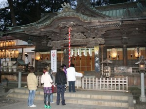 090203_tsukijinja_setsubun 005