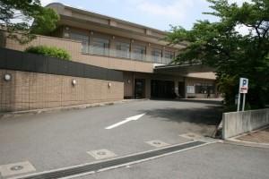 seirakuen03