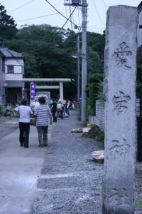 090705_asagaoichi09 001