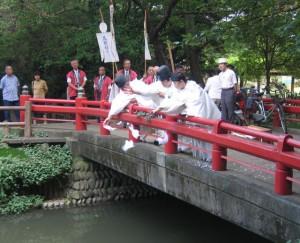 06_07_31_hikawanyotai_natsugoshi 020