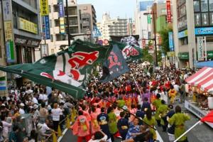 090720_minamiurawa_yosakoi 063