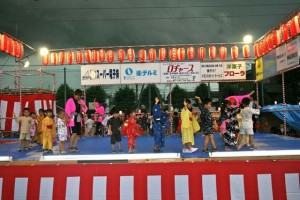 090807_higashiomiya 010