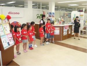 kids_saitama04