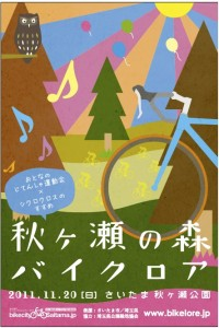 bikelore