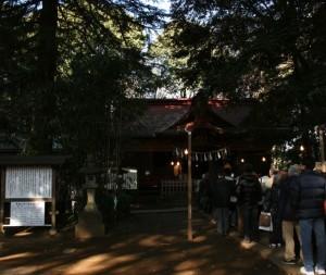 090101_hikawanyotai_hatsumode 020