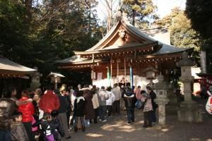 090101_hisaizujinja_hatsumode 084
