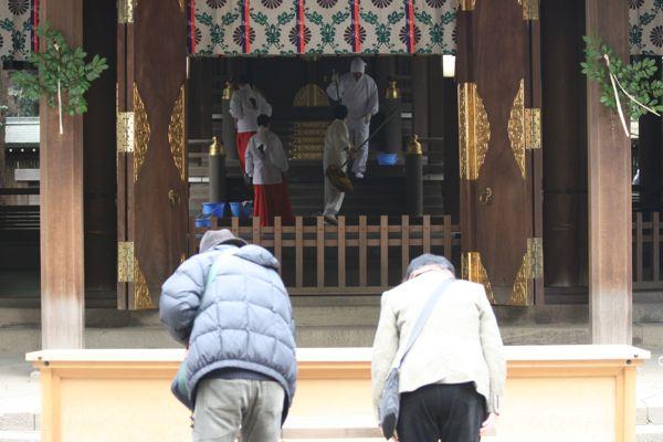 091215_hikawajinja 083