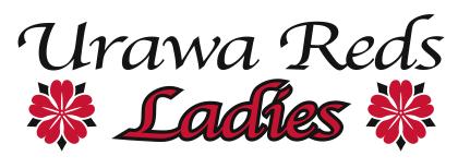 reds_ladies_logo