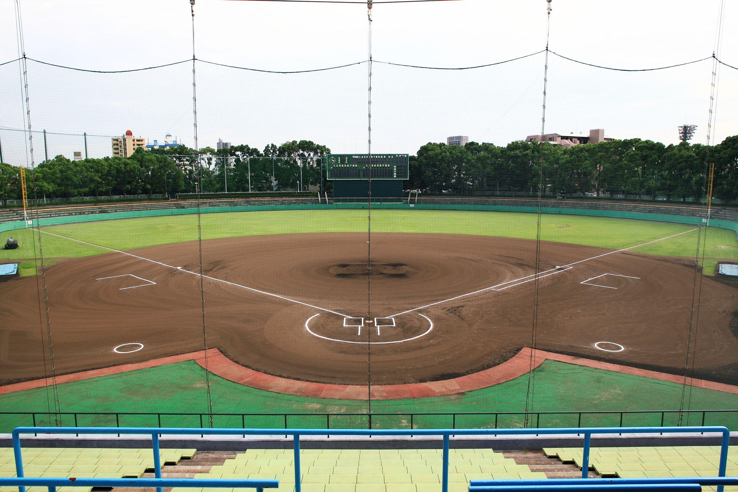 urawasogo_stadium2