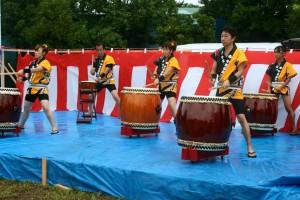 2011.9.4motoarakawa-wsenmaturi48
