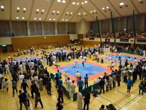 2012大会の写真