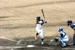 JWBL2013ティアラカップ埼玉浦和大会の写真03