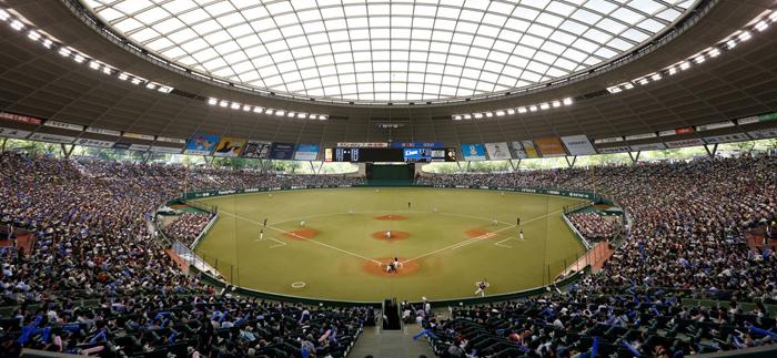 『プライドリームス埼玉 親子スポーツクリニック2014 supported by toto』が開催されます!