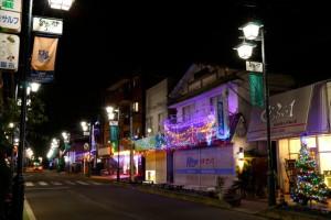illuminations_bonsai-town