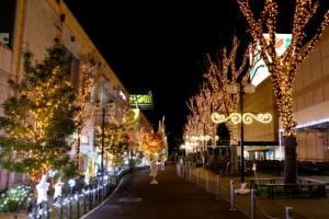 illuminations_katakura-park
