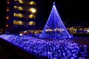 illuminations_miyaharahigashiguchi-park