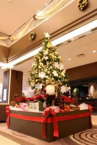 illuminations_palace-hotel-omiya