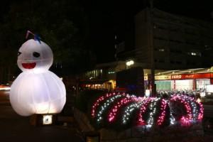 illuminations_saitama-univ