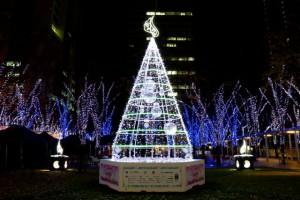 illuminations_shintoshin