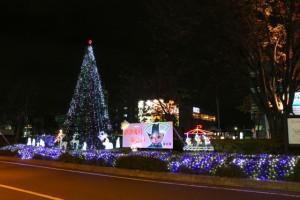 illuminations_station_higashiurawa