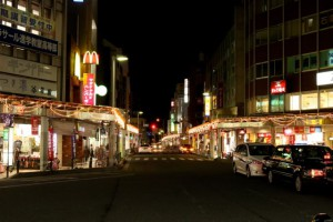 illuminations_station_kitaurawa