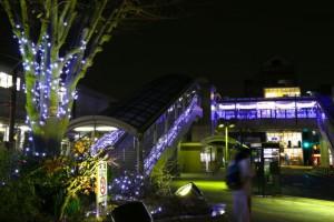 illuminations_station_miyahara