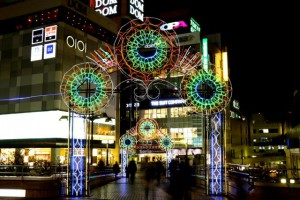 illuminations_station_omiya