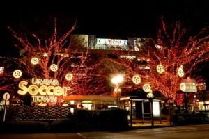 illuminations_station_urawa