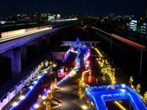 illuminations_the-railway-museum