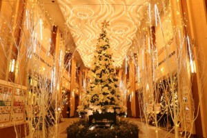 illuminations_urawa-royalpines-hotel