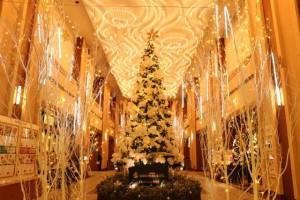 illuminations_urawa-royalpines-hotel