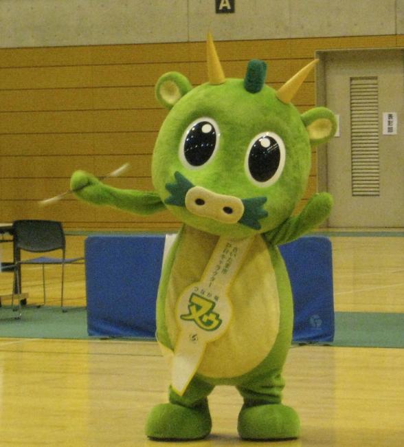 「第40回全日本バトントワーリング選手権関東支部大会」が開催されます!