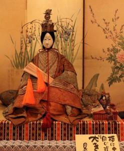 nikiyanohinamatsuri-05