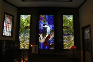 stainedglassbaroque-01