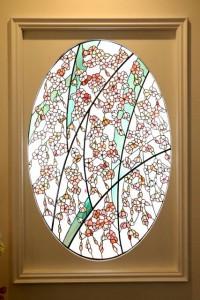 stainedglassbaroque-02