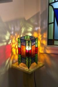 stainedglassbaroque-06