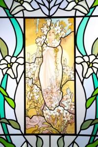 stainedglassbaroque-07