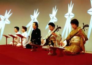 chushunomeigetsu-hauta-01