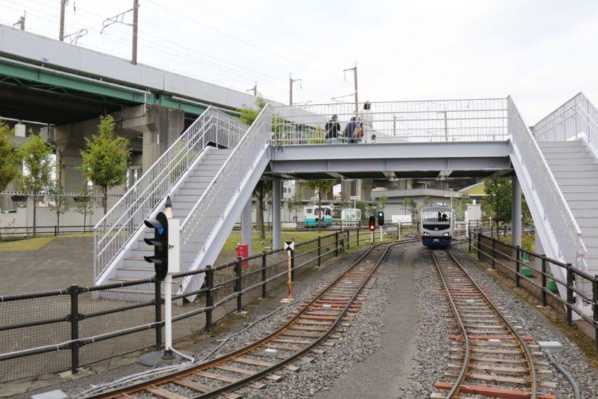 tetsudohakubutsukan-jomakushiki-06