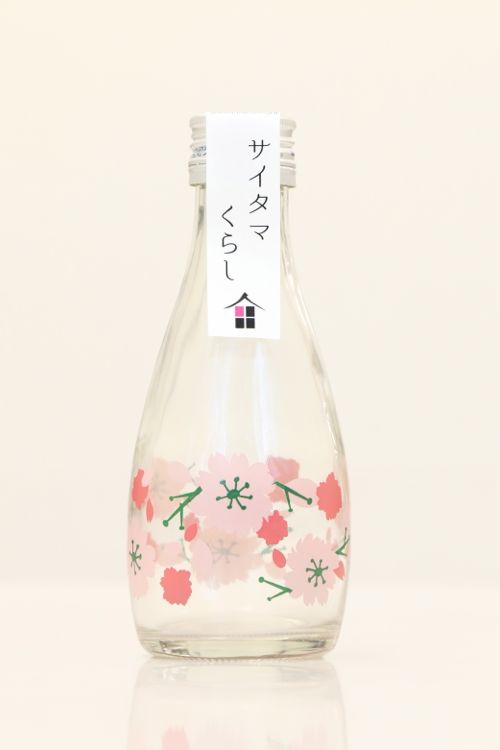 saitamakurashi-kokonoezakura