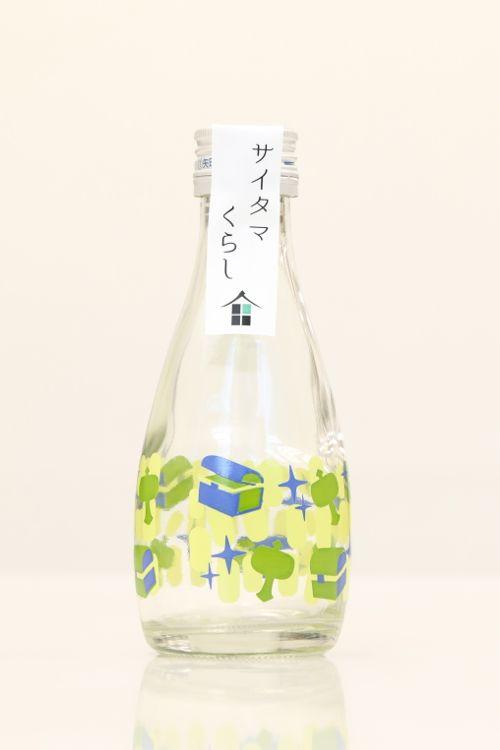 saitamakurashi-manryo