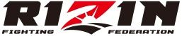 「RIZIN FIGHTING WORLD GRAND-PRIX 2015さいたま3DAYS」が開催されます!