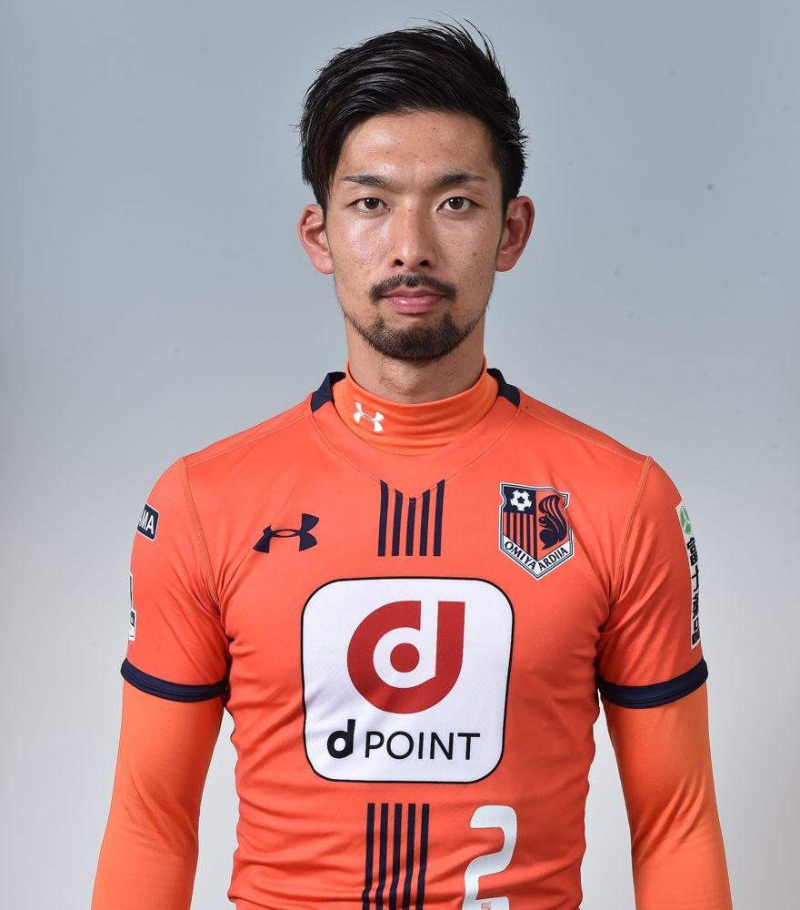 KosukeKIKUCHI